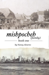 mishpocheh_cover_v2_front